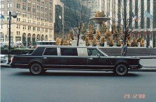 a3-Plaza Hotel-dec 88