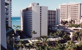 a3-waikiki hotels-jan 89