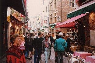 a7-Lunch-Nov 1989