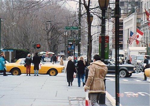 b1-Central Park-dec 88