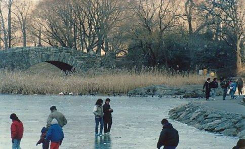 b2-Central Park-dec 88