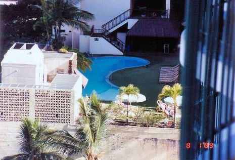 b2-Princess K Hotel-jan 89