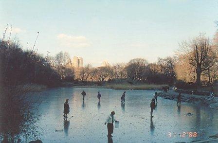 b3-Central Park-dec 88