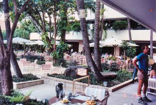 b4-Princess K Hotel-jan 89