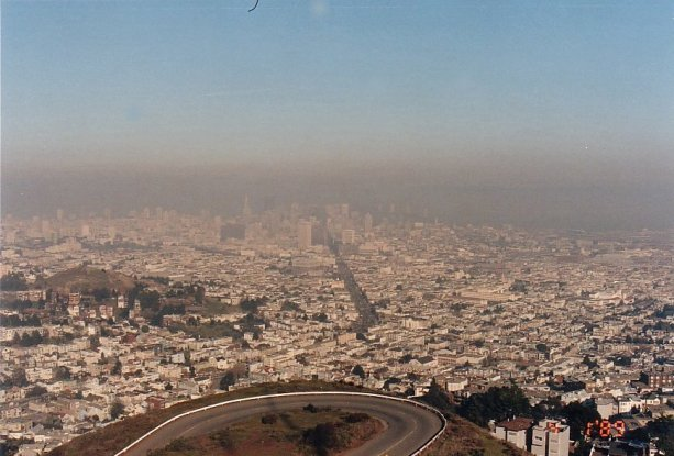 b4-smog over SF-jan 89