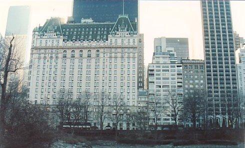 b5-Central Park-dec 88