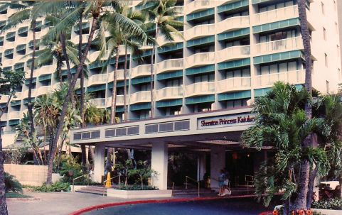 b6-Princess K Hotel-jan 89