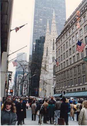 c5-5th Ave-dec 88