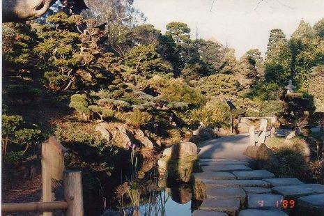 c7-Chinese Gardens-jan 89