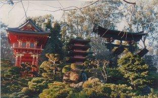 c8-Chinese Gardens-jan 89