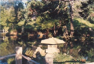c9a-Chinese Gardens-jan 89