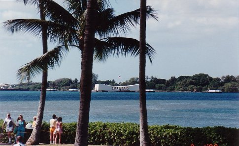 d1-Pearl Harbour-jan 89