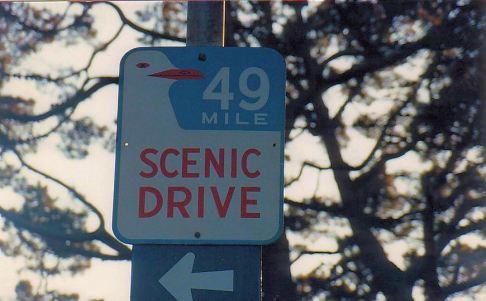 d1-scenic drive-jan 89