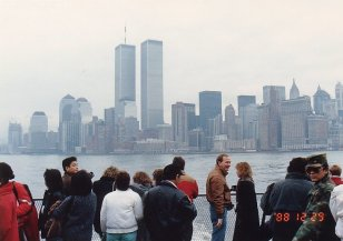 d2-Statue of Liberty Ferry-dec 88
