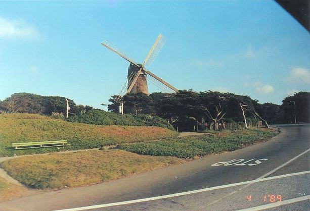 d3-windmill-jan 89