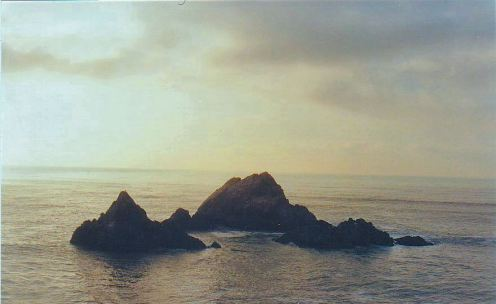 d7-Pacific-jan 89