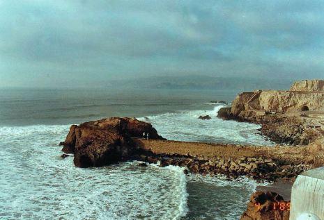 d8-Pacific-jan 89