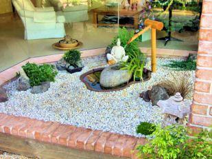 DSC00587 jap garden E