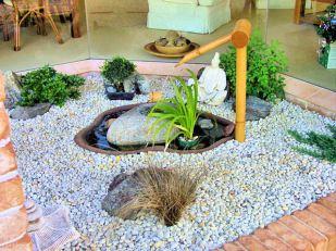 DSC00588 jap garden E