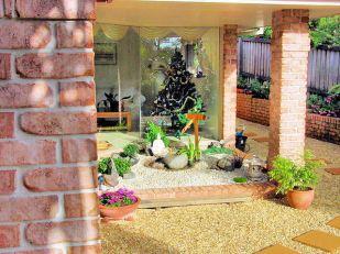 DSC00606 jap garden E