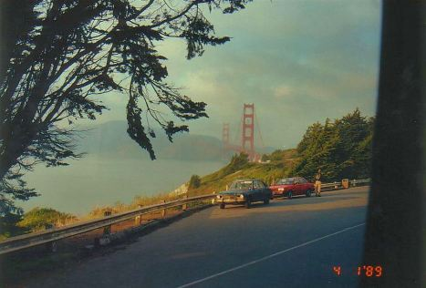 e1-Golden Gate Bridge-jan 89