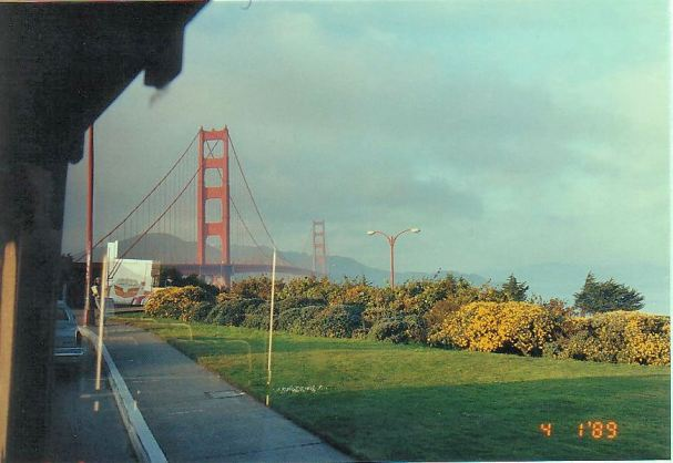e4-Golden Gate Bridge-jan 89