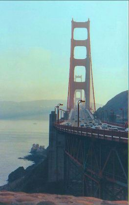 e7-Golden Gate Bridge-jan 89