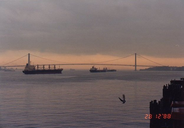 f1-Staten Island Bridge-dec 88