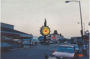 f2-Fishermans Wharf-jan 89