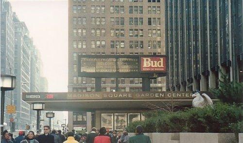 f5-Madison Square Garden-dec 88