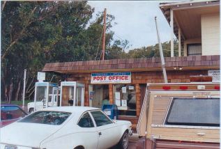 g1-Davenport Post Office-jan 89