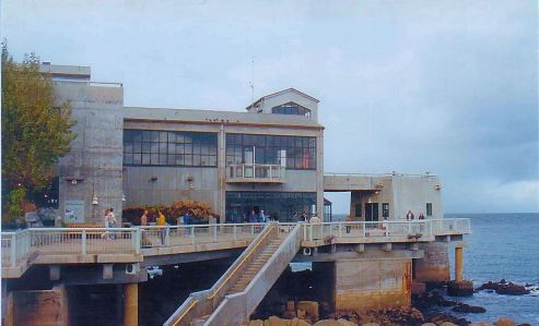 g1-wharf-jan 89