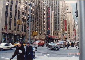 g2-Radio City-dec 88