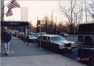 g4-Central Park South-dec 88