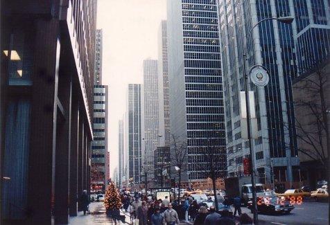 g6-Avenue of the Americas-dec 88