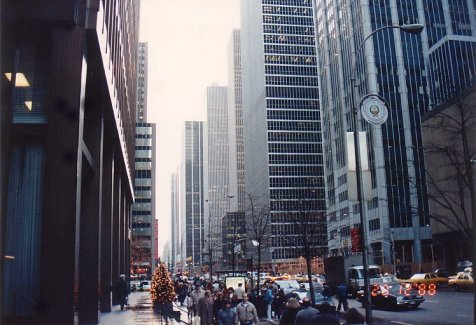 g6-Avenue of the Americas-dec 88