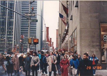 g7-Avenue of the Americas-dec 88
