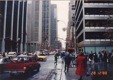g8-Avenue of the Americas-dec 88