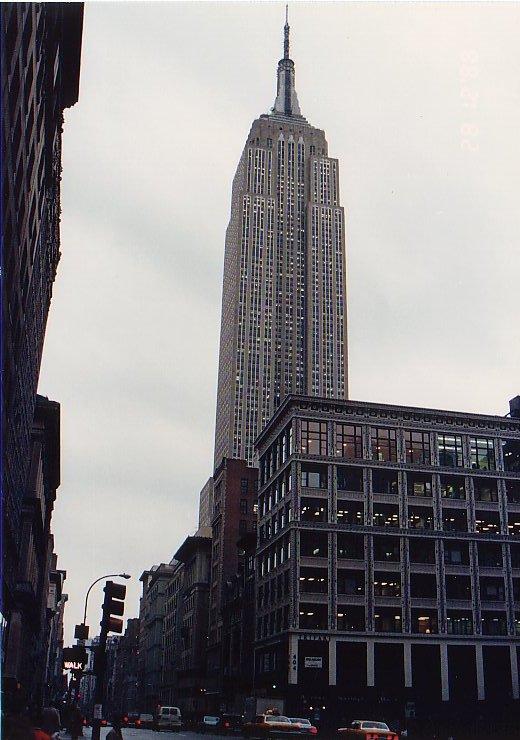 h2-Empire State Building-dec 88