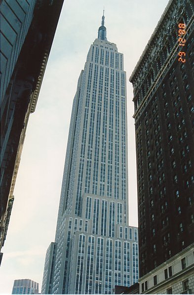 h3-Empire State Building-dec 88