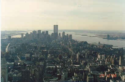 h4-Empire State Building-dec 88