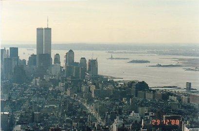 h5-Empire State Building-dec 88