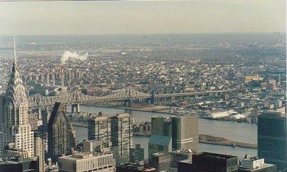 h6-Empire State Building-dec 88