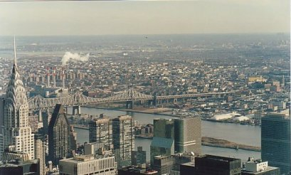 h6-Empire State Building-dec 88