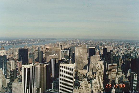 h7-Empire State Building-dec 88