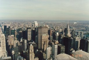 h8-Empire State Building-dec 88