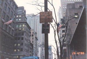i1-parking sign-dec 88