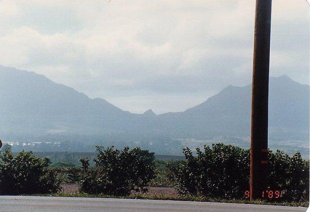 i1-volcano-jan 89