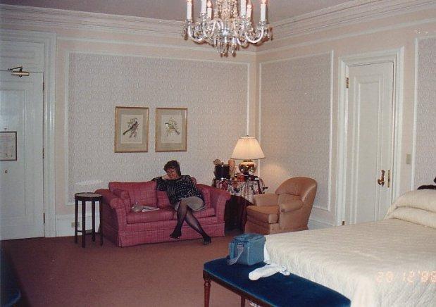 i4-Plaza Hotel-dec 88