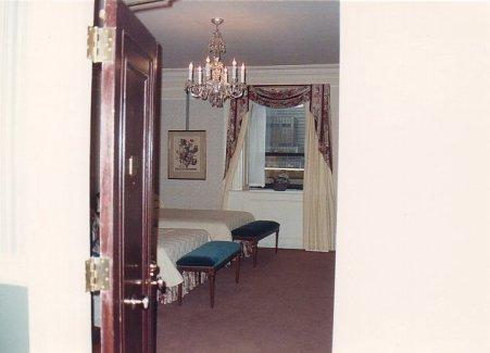 i5-Plaza Hotel-dec 88